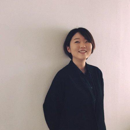 Ma Min-ji