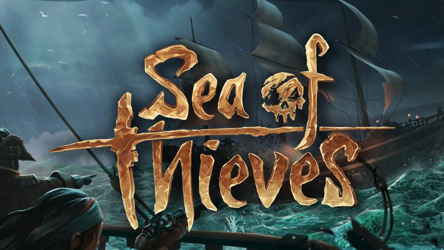 sea-of-thieves-logo-1